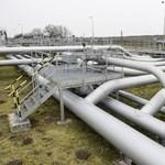 Szennyezett orosz olaj fenyegetheti Magyarországot