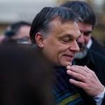 Elemző: Magyarország magával ránthatja Olaszországot is a szakadékba