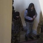 Vádat emeltek Portik ellen az 1996-os ügetői merénylet ügyében
