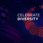 Eurovízió: az EBU kitalált valamit, hogy mégis indulhasson az orosz énekesnő