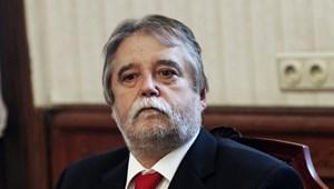 Megszólalt az ELTE rektora a BME-GTK kiválásának ügyében