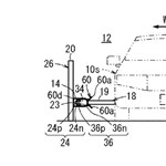 A Honda kitalálta a megoldást az elektromos autók hatótáv-problémájára: a dodzsemet