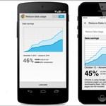 50 forintért lehet használni a nemzeti mobilfizetést