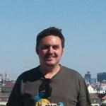 Meghalt egy brit vőlegény Budapesten