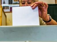 Több mint egy hónap után megvan a roma nemzetiségi választás eredménye