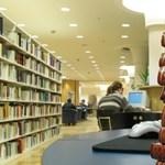 Zseniális műveltségi teszt: felismeritek a leghíresebb magyar verseket?
