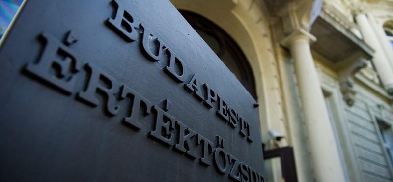 Befektetői bizalom? Mészáros-papírokat vettek az OTP alapkezelői