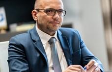 Leváltotta DK-s alpolgármesterét Szigetszentmiklós ellenzéki vezetője