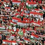 Bojkottálják az ultrák a válogatott meccsét