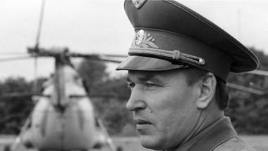 Koronavírus-fertőzés vitte el a csernobili atomkatasztrófa tűzoltásának parancsnokát