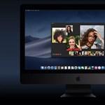 Várniuk kell az Apple-rajongóknak, csúszik a kritikus hibát javító frissítés