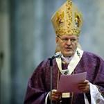 Magyar pápa-próféciák: Pilinszky 40 éve megmondta?