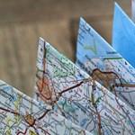 Így kaphattok ingyenes vonatjegyet európai országokba: a hét legfontosabb kérdés