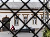 Kórházban tengődnek az idősotthon lakói Kisvárdán