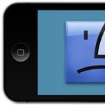 Kinyírja az iPhone-okat egyetlen apró beállítás