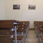 Visszaadna egy kiürült iskolát az egyik Csongárd megyei településnek az állam