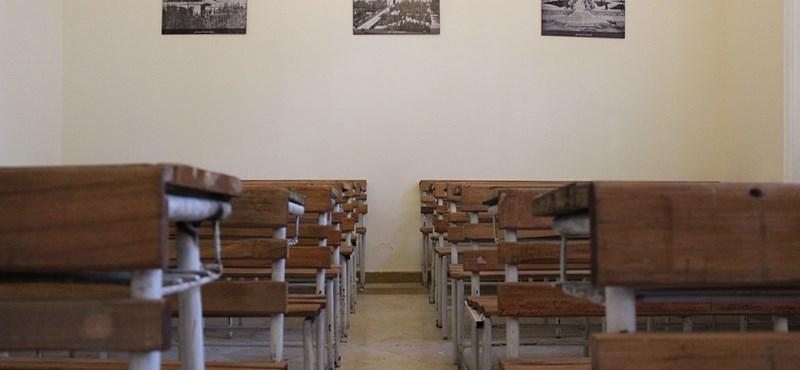 Műveltségi kvíz: mennyire ismeritek a magyar oktatás történetét?