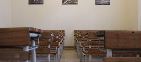 Itt vannak a legfrissebb adatok: ennyi pedagógus dolgozik ma Magyarországon