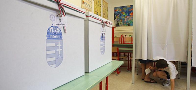Visszaszorul a Néppárt, feljön a DK – itt az új mandátumbecslés az EP-választásokra