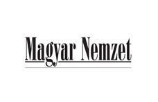 A Jobbik végrehajtást indított a Magyar Nemzet ellen