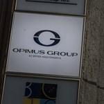 A GVH szerint is Mészárosé lehet az Opimus