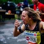 Női futóverseny lesz vasárnap a Margitszigeten