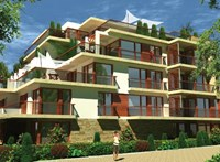 Spanyolországban is lakásokat épít a magyar ingatlanfejlesztő