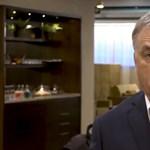A Nézőpont megnyugtat: Orbán még mindig túlerővel szemben harcol