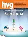 HVG 2015/32 hetilap