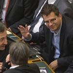 Döbrögiként viselkedő parlamenti képviselők miatt nincs kormánymegbízott Szabolcsban