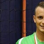 Újraélesztették a Fradi volt játékosát – cserbenhagyót keres a rendőrség