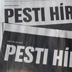 Hatan otthagyták az összevont 168 Órát és Pesti Hírlapot