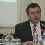 Lex CEU: a kormányt nem hatja meg az EP-határozat