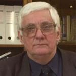 Magyar professzor kapta meg idén a Jean Monnet-díjat