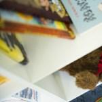 Tipp szülőknek: Meg lehet menteni a gyereket az állami oktatástól
