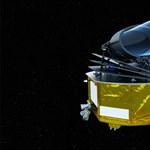 Magyar kutatók segítségével épülhet a világ egyik legizgalmasabb űrtávcsöve