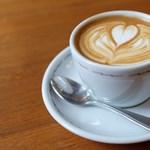 Nézzen rá egy kávé képére a reggeli ébredés után, és lehet, hogy meg fog lepődni