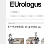 Hankiss megtorpedózta az EP-meghallgatást