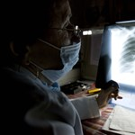 Másfél év múlva startol az e-egészségügyi rendszer