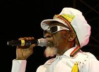 Meghalt Bob Marley zenekarának utolsó, még élő tagja