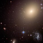 Ilyet még nem láttak: felfalja saját bolygóit egy csillag