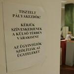 Felsőfokú nyelvvizsga kell a jó álláshoz?