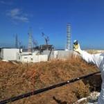 Brutális sugárzást mértek Fukusimában, mégse szóltak róla