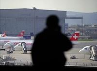 Magyarország most épp egy Svájcnak szóló üzenetet fúrt meg az EU-ban