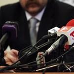 Végtelenül kínos helyreigazítást tett közzé Mészáros tévéje