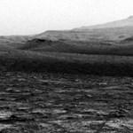 Újabb kép készült a Mars egyik különös jelenségéről, a porördögről