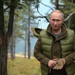 Orosz csoda: csökkenő alkoholizmus, javuló életkilátások