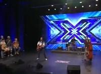 Megvan az X-Faktor 2019 győztese