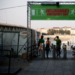 Origo: megvan a Zöld Pardon új helye