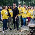 Különleges egyetemi hagyományok Magyarországról, amiket még ma is őriznek